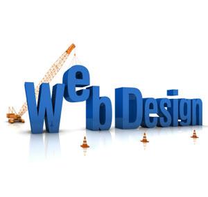 طراحی وب سایت کاربر پسند