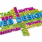 شرکت طراحی سایت در کرج