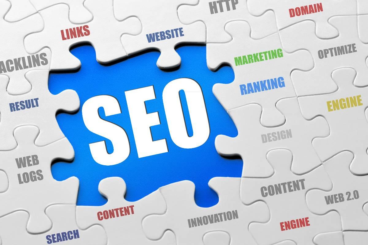 تاثیر بهینه سازی سایت بر افزایش مشتریان