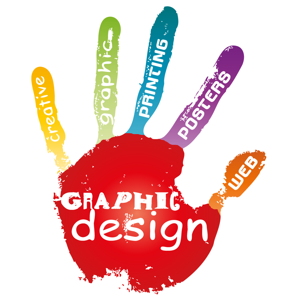 اهمیت گرافیک در طراحی سایت