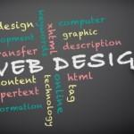 طراحی سایت تبلیغاتی در کرج