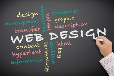 طراحی سایت تبلیغاتی و آگهی نیازمندی