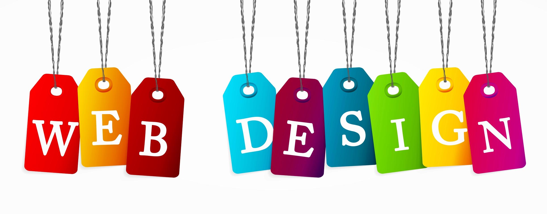 طراحی سایت کانون تبلیغاتیطراحی سایت آرایشگاهی · طراحی سایت هنری
