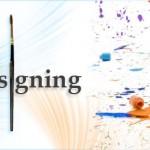 طراحی سایت مهد کودک