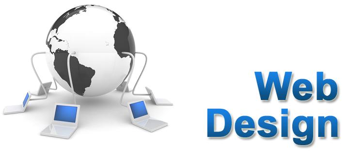 طراحی سایت آموزشگاه در کرج