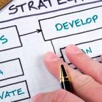 خدمات طراحی وب سایت در کرج
