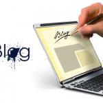 وب سایت و تفاوت آن با وبلاگ