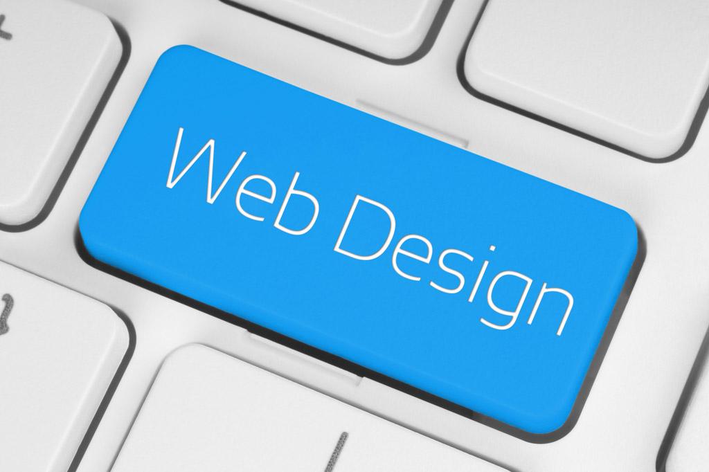 طراحی سایت ارزان و حرفه ای