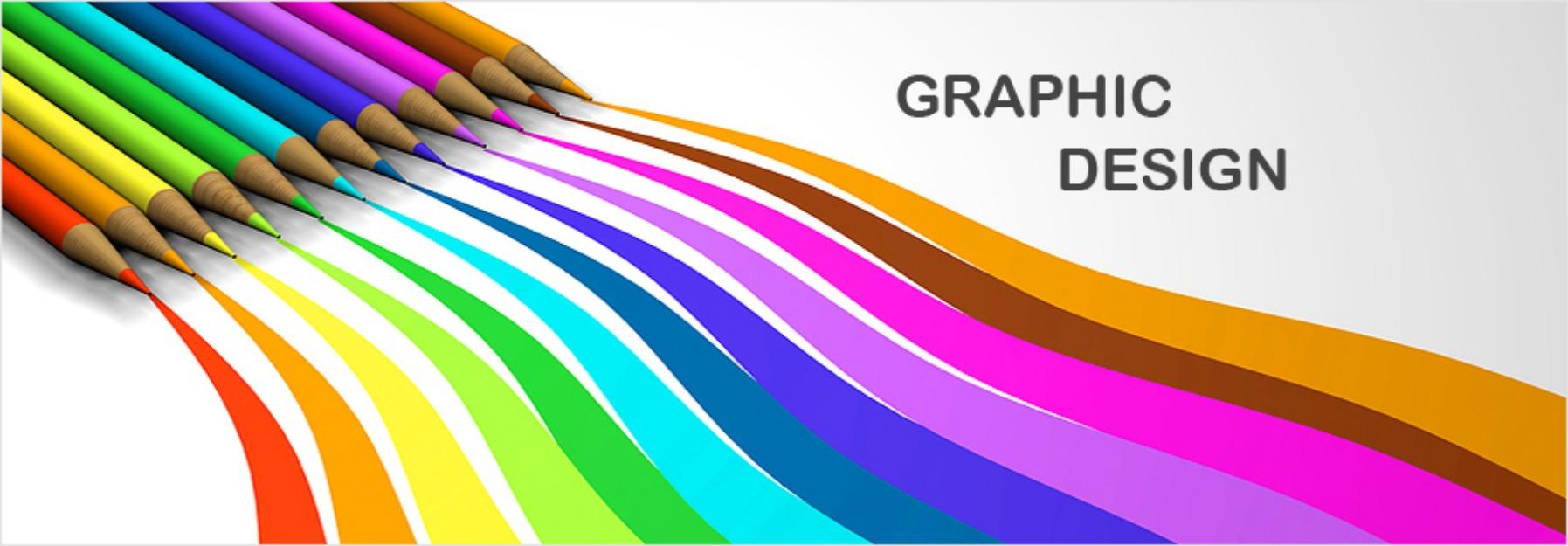 طراحی سایت کانون تبلیغاتی گرافیکی