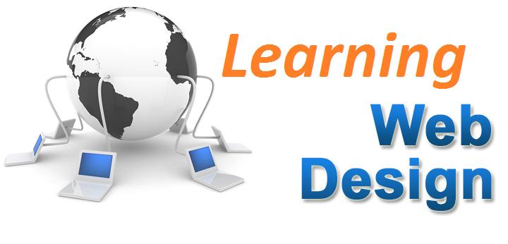 کارآموز طراحی وب سایت