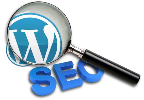 سئو و بهینه سازی سایت وردپرس