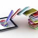 طراحی سایت کتاب فروشی و کتابخانه