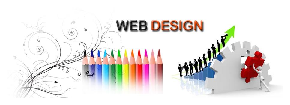 استخدام طراح وب سایت در کرج