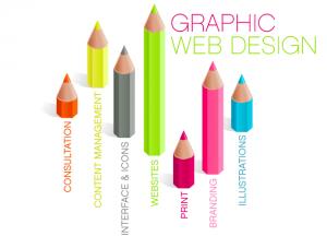 طراحی وبسایت و سئو