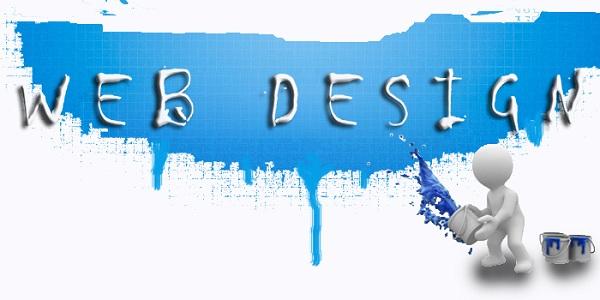 طراحی سایت وردپرس متناسب با بودجه ی مشتری