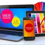 طراحی وب سایت حرفه ای چیست