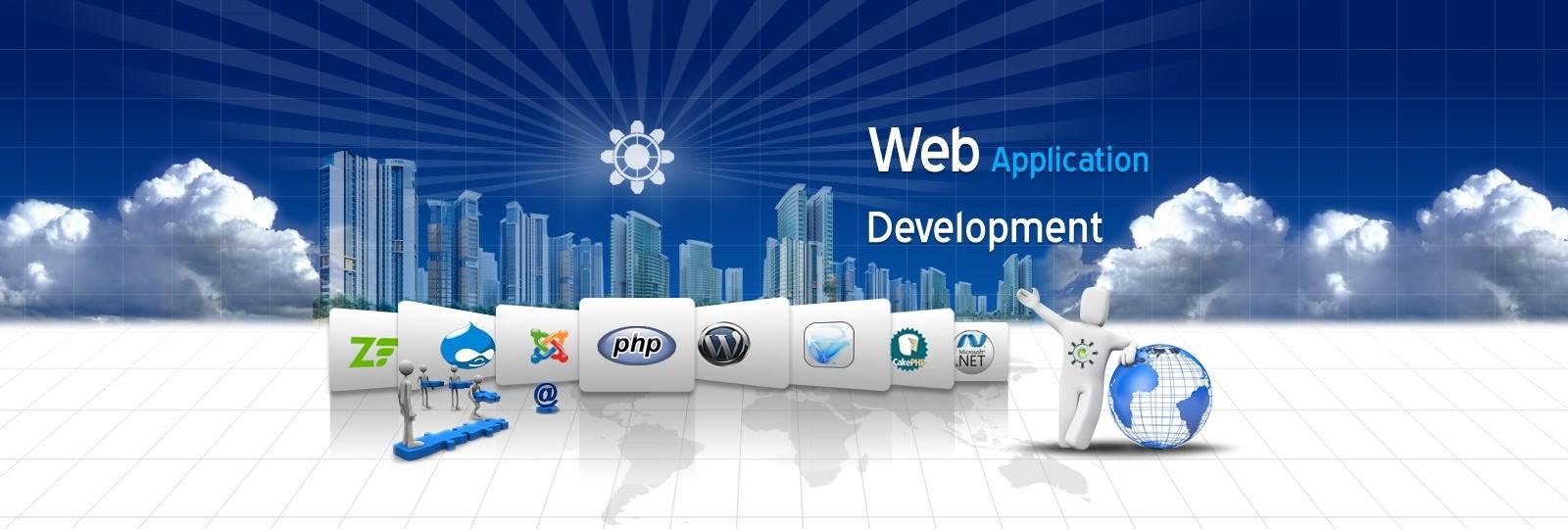 انتخاب شرکت طراحی وب سایت در کرج