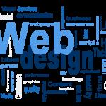 طراحی سایت داروخانه در کرج