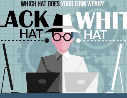 سئو کلاه سفید یا white Hat چیست