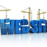 طراحی سایت ساختمانی و معماری در کرج