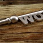 بهینه سازی کلمات کلیدی چیست