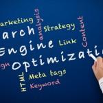 over optimization یا بهینه سازی سایت بیش از حد چیست