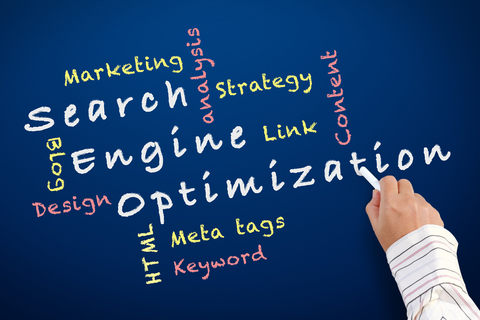 over optimization یا بهینه سازی سایت بیش از حد