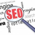 خدمات بهینه سازی وب سایت تیام رایان ارتباط