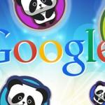الگوریتم پاندا گوگل چیست