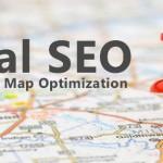 سئو محلی یا Local در بهینه سازی وب سایت