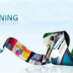 طراحی وب سایت بازرگانی یا سایت صنعتی در کرج
