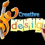 طراحی سایت فلش در کرج