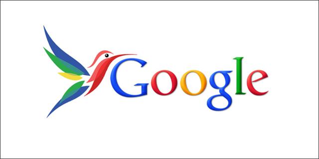 الگوریتم مرغ مگس خوار گوگل در سئو چیست