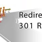 ریدایرکت ۳۰۱ و کاربرد آن در بهینه سازی وب