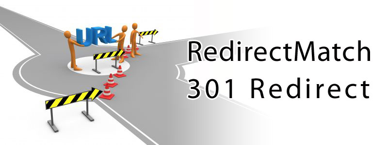 ریدایرکت 301 و کاربرد آن در بهینه سازی وب و سئو