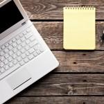راهنمای انتخاب شرکت طراحی سایت در کرج