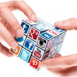 شبکه های اجتماعی و بهینه سازی سایت