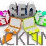 بازدید سایت و افزایش آن از طریق بک لینک