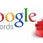 تبلیغ وب سایت در Google Adwords