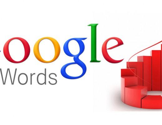 روش های تبلیغ وب سایت در گوگل