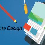 طراحی سایت مهندسی در کرج