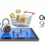 طراحی سایت خرید اینترنتی