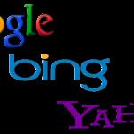 افزایش رتبه سایت در موتورهای جستجو