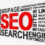نحوه انتخاب عنوان صفحه یا title برای بهینه سازی وب