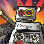 فایل robots.txt برای طراحی سایت وردپرس