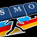بهینه سازی سایت برای شبکه اجتماعی