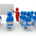 کلاس آموزش طراحی سایت وردپرس در کرج