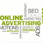 طراحی سایت و تبلیغات اینترنتی