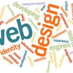 طراحی وب سایت چند زبانه در کرج