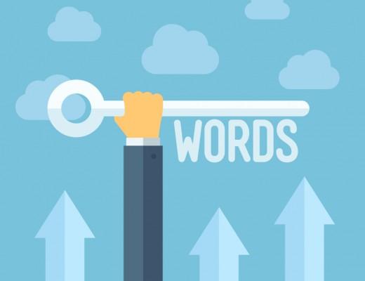 anchor text در سئو بهینه سازی وب سایت به چه معناست